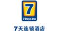 七天(tian)